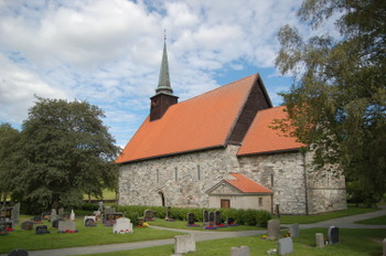 Trondheim_075