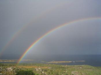 Under_the_rainbow