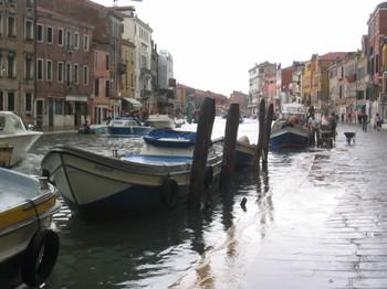 Venezia_2005_004