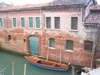 Venezia_2005_008