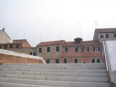 Venezia_2005_011_1