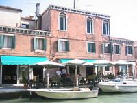 Venezia_2005_015