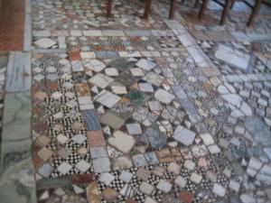 Venezia_2005_016