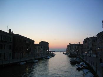 Venezia_2005_019_2