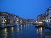 Venezia_2005_020