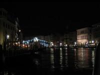 Venezia_2005_021