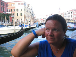 Venezia_2005_028