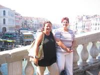 Venezia_2005_058