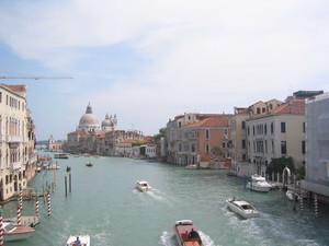 Venezia_2005_063