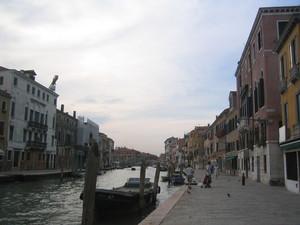 Venezia_2005_069