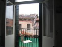 Venezia_2005_072