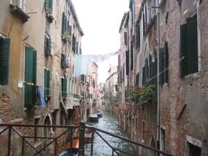 Venezia_2005_076