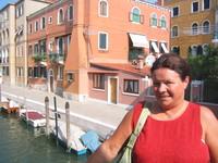 Venezia_2005_084
