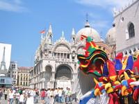 Venezia_2005_101