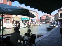 Venezia_2005_132