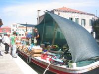 Venezia_2005_136