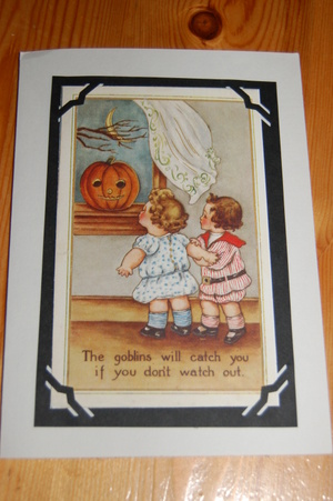 Vintage_halloween